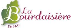 EHPAD Montlouis